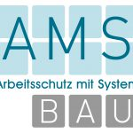 07_04_AMS_BAU_Logo_4c