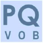 pq-logo-150x150